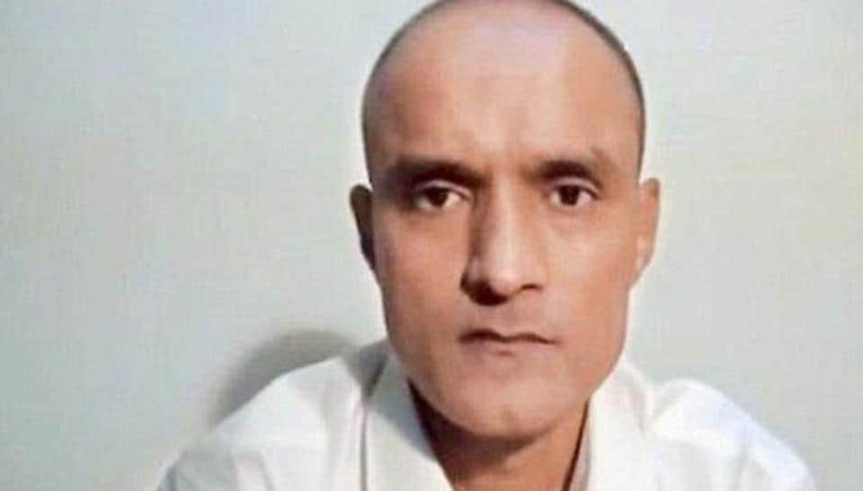 Ministry of external affairs spokesperson Raveesh Kumar refused to make any comment on the ICJ hearing in Kulbhushan Jadhav case but hinted that Indian side is prepared for the legal battle.