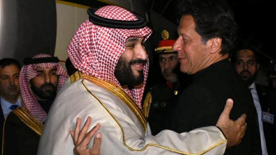 Crown Prince Mohammed bin Salman,Mohammed bin Salman,Saudi Crown Prince