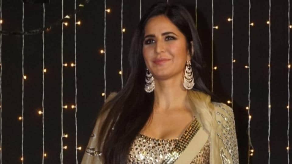 Katrina Kaif wants this one thing that Kareena Kapoor Khan has!