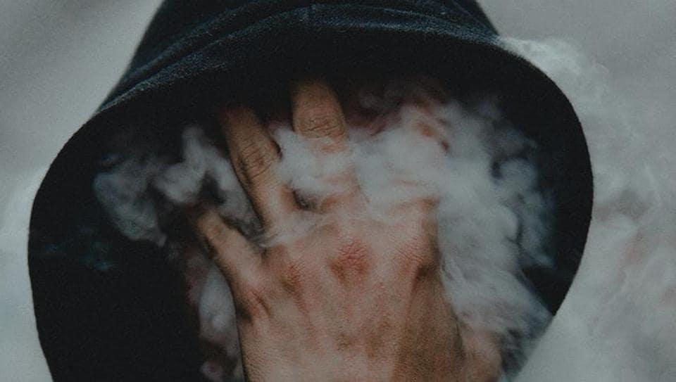 Smoking,Skin cancer,Smoking and cancer