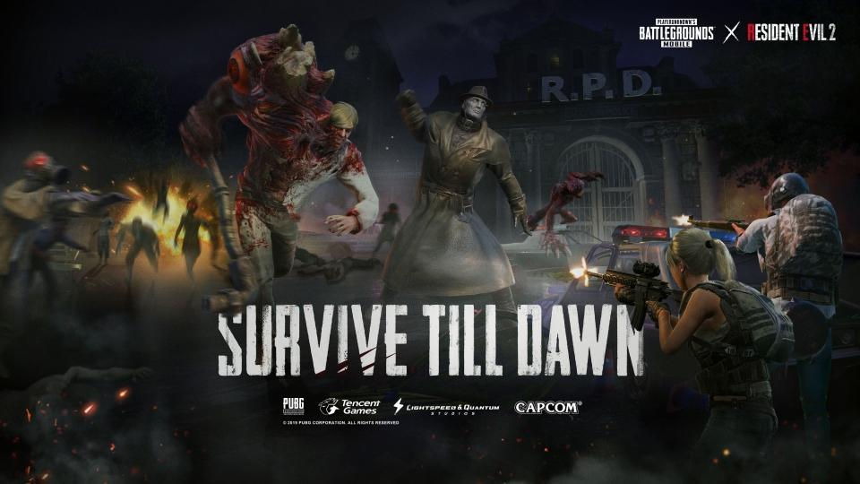 0.11.0 update now available, brings zombie 'Survive Till Dawn' mode