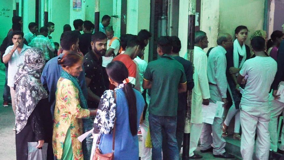 dehradun college,kashmiri student,pulwama