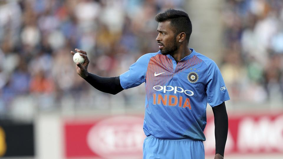 India vs Australia,Marcus Stoinis,Hardik Pandya
