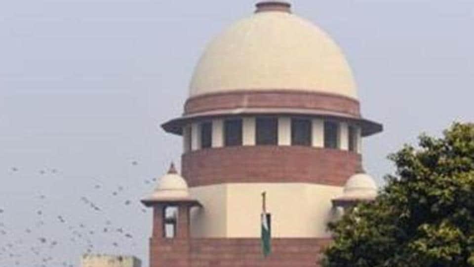 NRC,Supreme Court,Citizens Register Assam