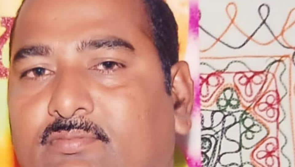 Kotha Goverdhan Reddy, from  Telangana's Yadadri Bhongir district was shot dead by unidentified men  in Florida, US.