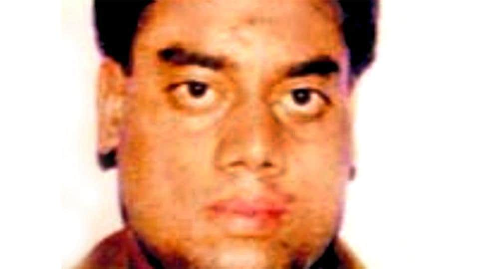 gangster ravi pujari,ravi pujari extradition,mumbai crime branch