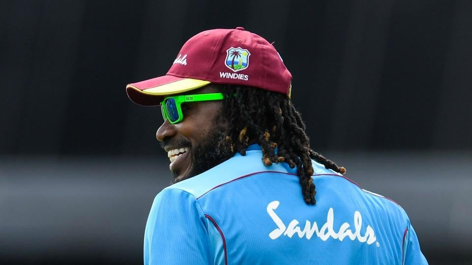 Morgan hails Roy and Root after record-breaking Windies win