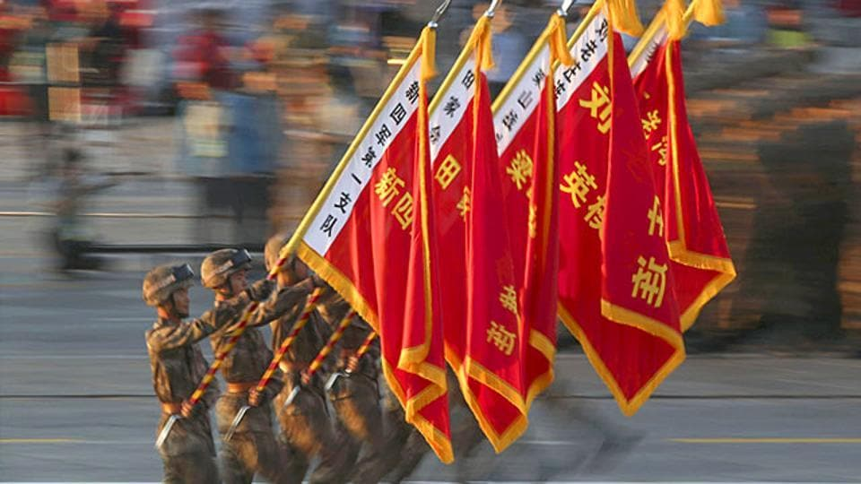 Tibet,China,Tibet travel