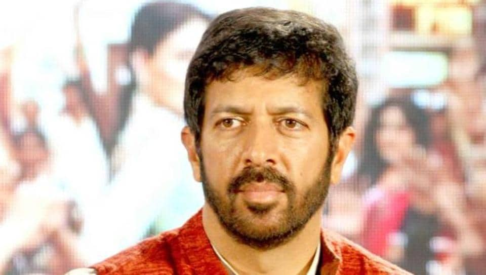 Kabir Khan's film on 1983 World Cup to be shot in Lords, Oval