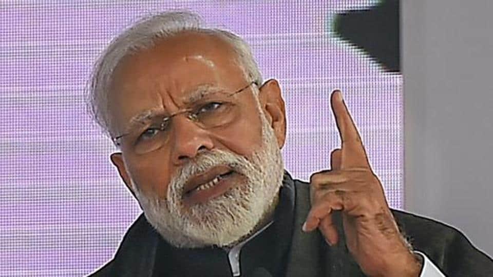 prime minister,narendra modi,PM-KISAN
