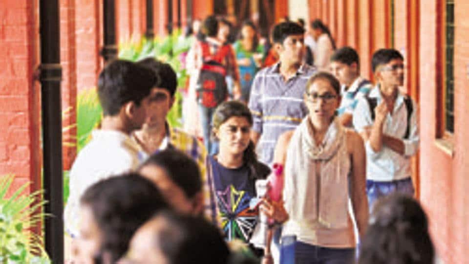 Mumbai university,private university in mumbai,mumbai private university