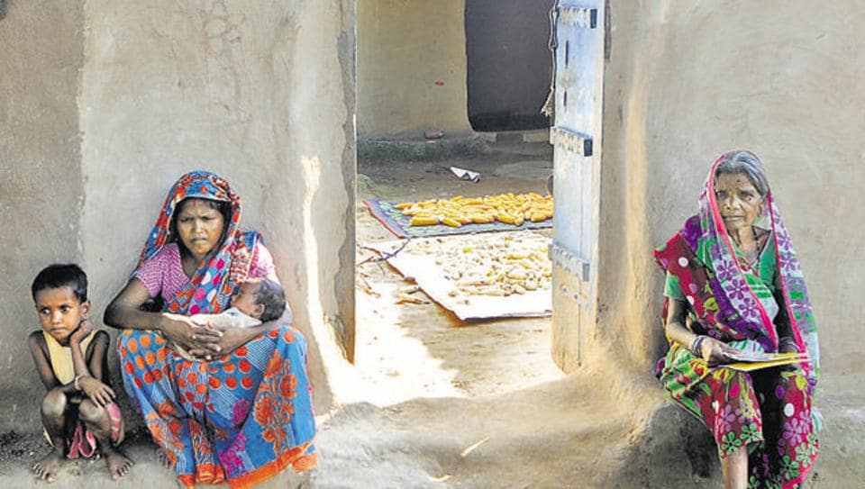 Given the mixed track record of MGNREGS's ability to provide insurance to workers, there are many who question the rationale of scheme's existence itself.