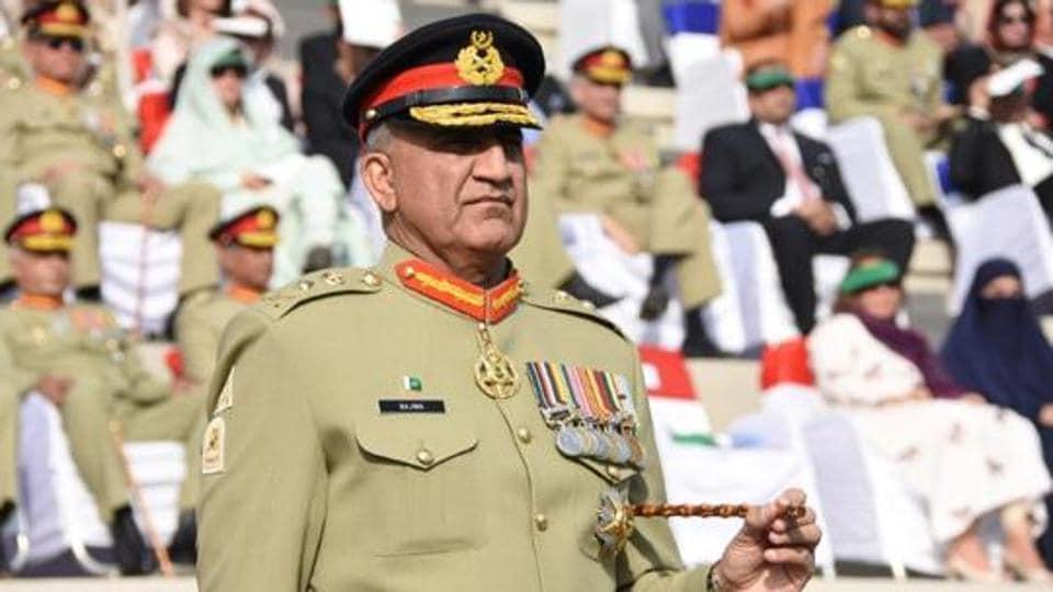 Opinion | Pakistan repeats its doctrine of hypocrisy