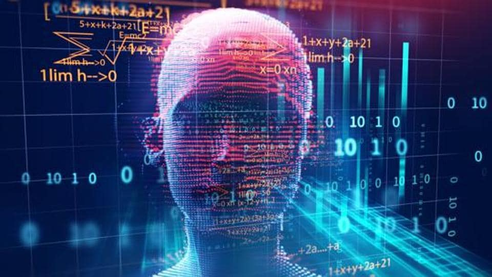 The first wave of scholarships will enable mid-career and senior AI researchers to develop a transformative programme over five years, covering a range of AI applications