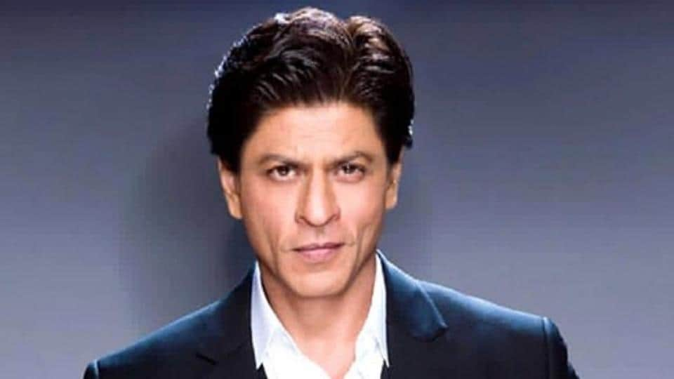 Jamia Millia Islamia wanted to confer an honorary doctorate on its alum, Shah Rukh Khan.