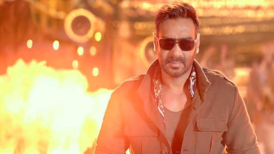 Total Dhamaal,Total Dhamaal Movie Review,Total Dhamaal Review