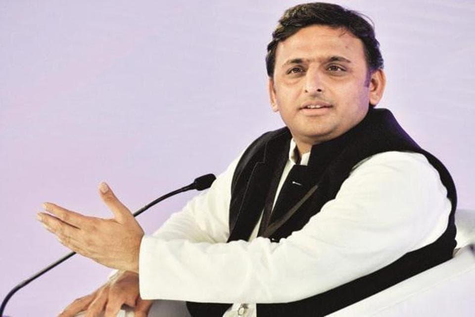 SP,BSP,Samajwadi party