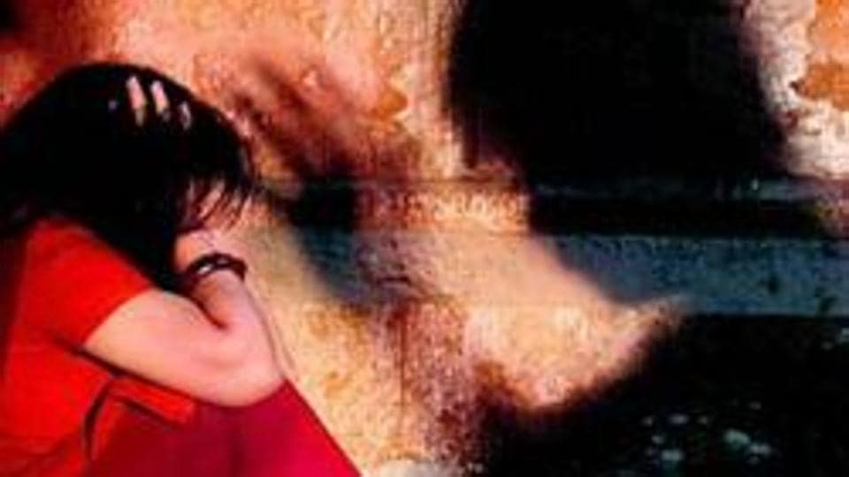 Seven girls, including five, who alleged abuse at the infamous Muzaffarpur shelter home last year, have escaped from a short stay home in Patna district, police said on Saturday.