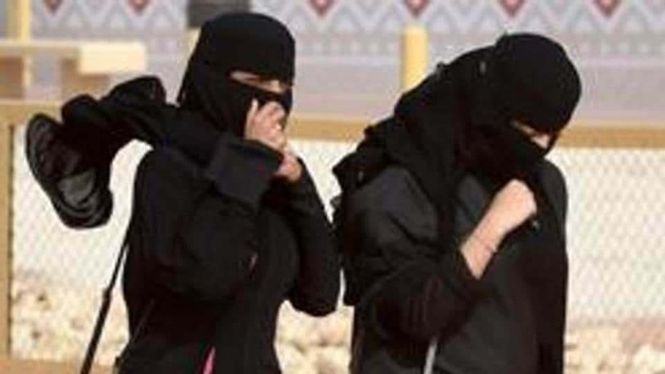 'Dream of a safe place': Saudi sisters stuck in Hong Kong hope to flee repression