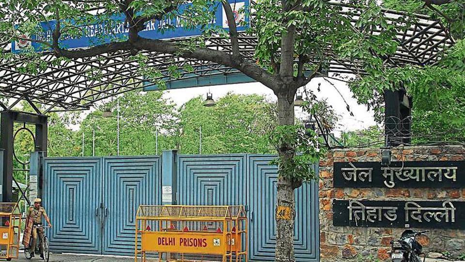 Soon, pay to experience life behind bars in Tihar jail | delhi news