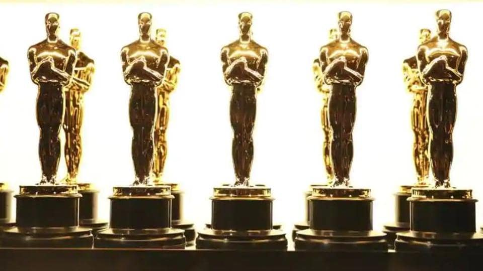 Oscars 2019: The Oscars are one of the most watched live events on television with millions of people tuning in.