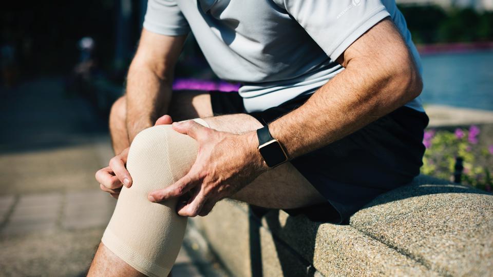Quit smoking to offset rheumatoid arthritis risk