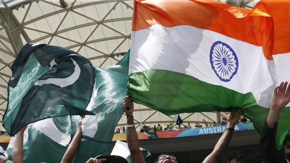 Amid a breakdown of communication between India and Pakistan because of the February 14 Pulwama terror attack, senior leaders from both sides will come face to face at a high-level international meet in early April.