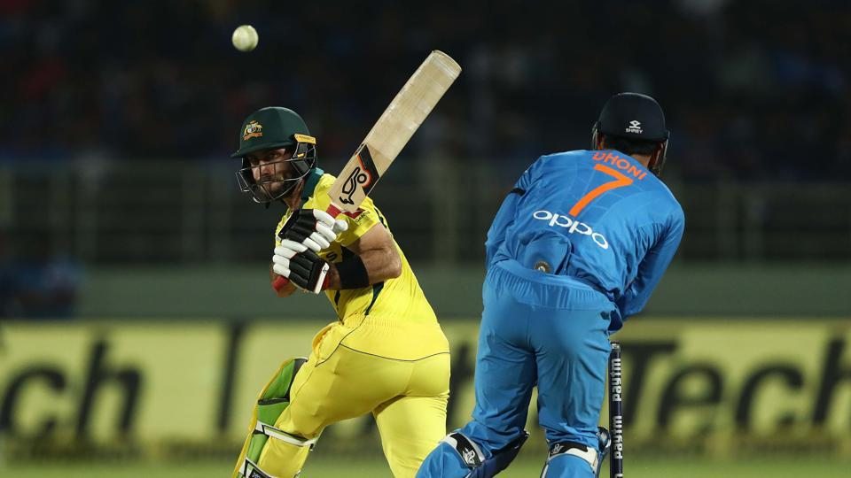 As It Hened Jasprit Rah Set Up Perfectly For Umesh He Had 14 To Defend And Could Not Australia Have Absolutely Taken This Match The Wire