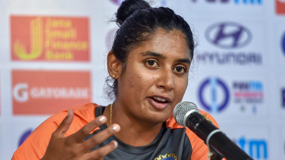 Mithali Raj,women's cricket,women's IPL
