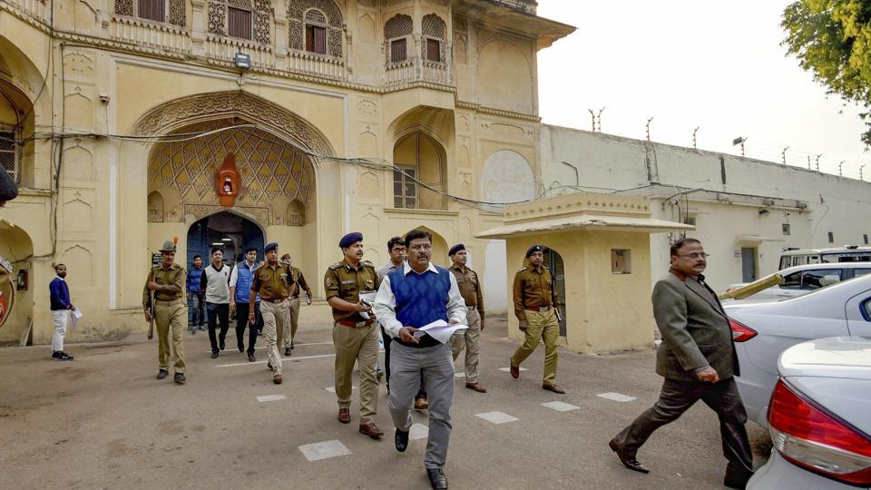 The brawl inside the Jaipur central jail, in which 45-year-old Pakistani prisoner Shakir was killed, could have been averted if the jail authorities had taken precaution and followed the jail manual.