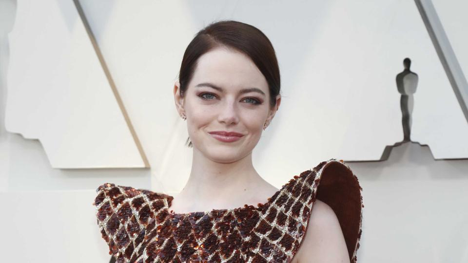 Oscars 2019,Oscars,Louis Vuitton