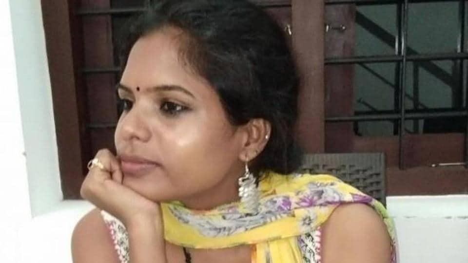 Nayana Sooryan was found dead at her residence in Thiruvananthapuram.
