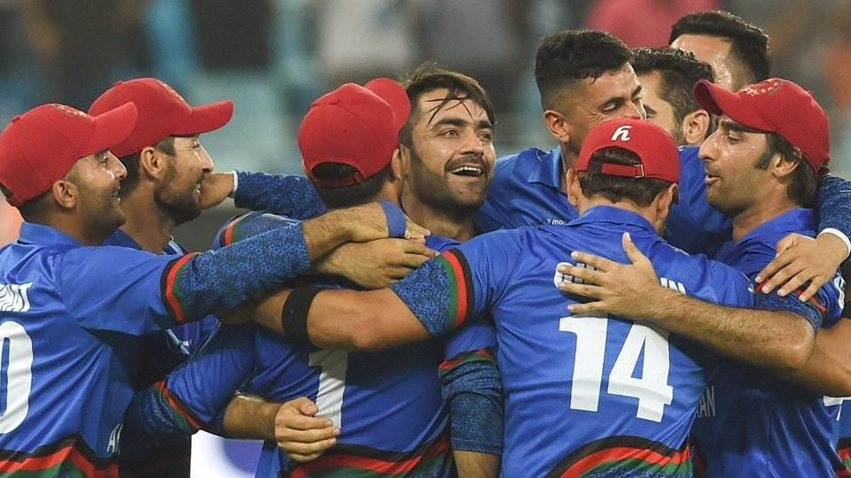 Afghanistan cricket,Afghan cricket,Afghanistan vs Ireland