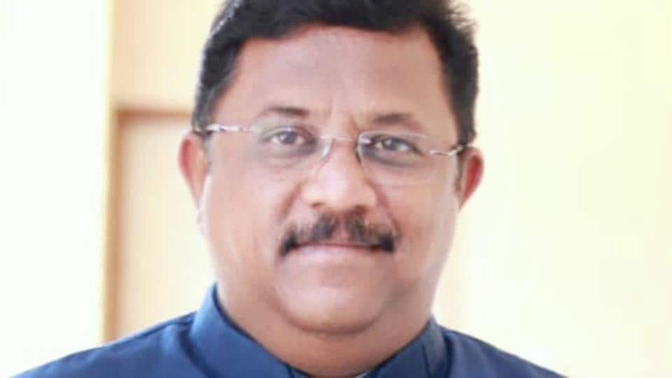 Manoj Bhore, honorary secretary, Hockey Maharashtra.