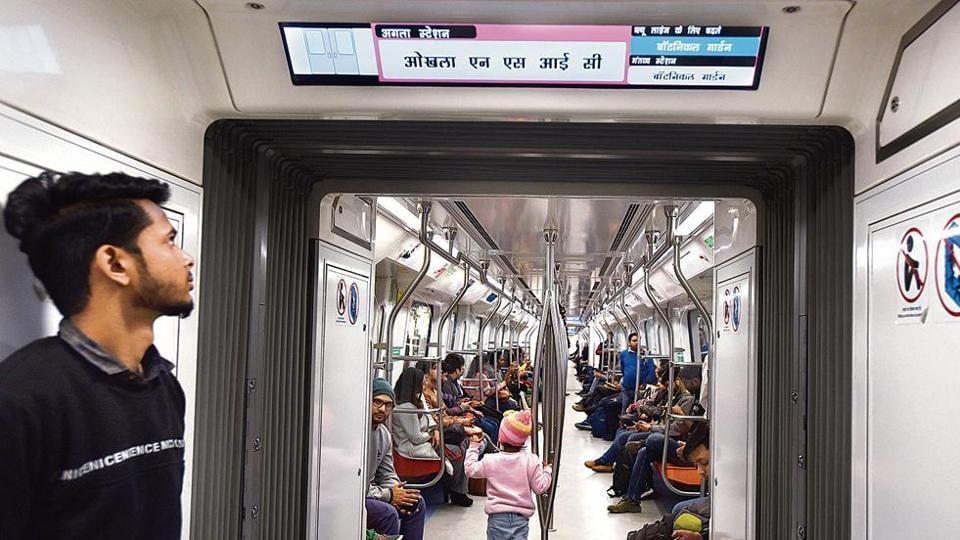 delhi metro,delhi,metro