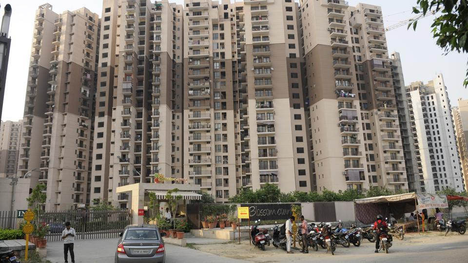In one such dispute, some allottees of Edana, a housing project of Ecotech Infratech Private Limited, had claimed that the builder was not allowing formation of an AOA.