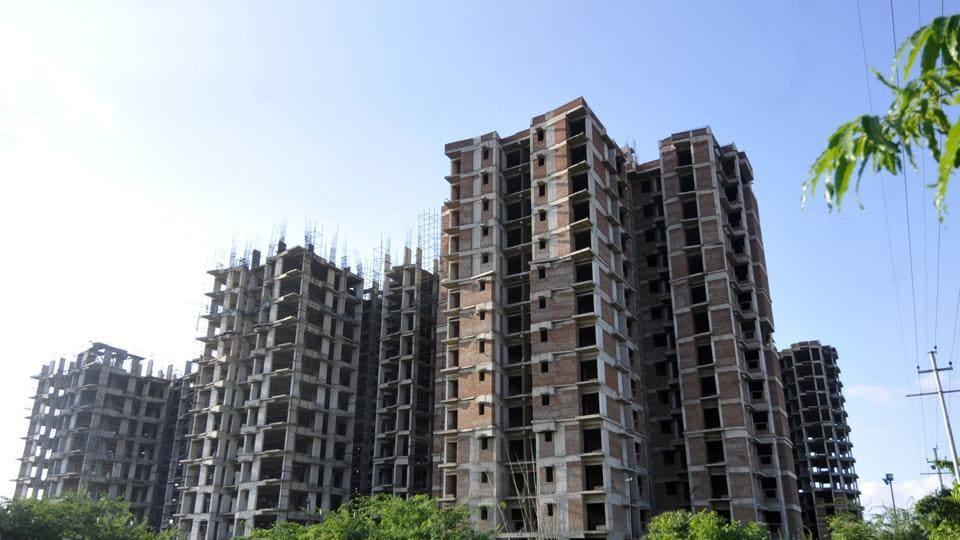 UP Rera,homebuyer,housing