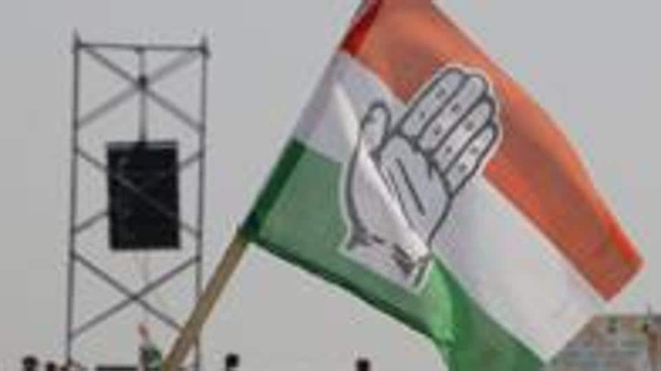 Under  its Jan Sampark Abhiyan, the All India Congress Committee (AICC) had late last year directed  party workers to undertake an outreach programme in which they were to visit every household in their constituencies.