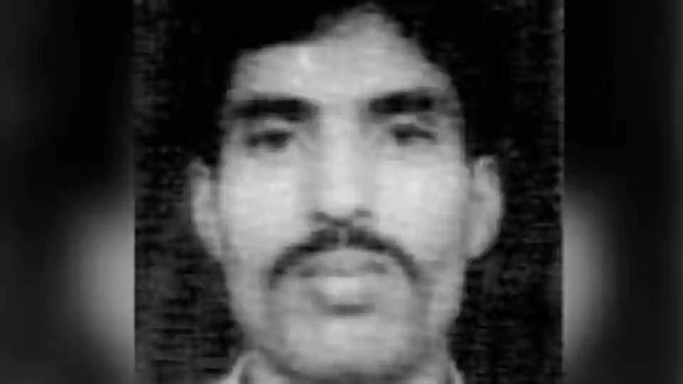 Yusuf Azhar,Masood Azhar,Indian Airlines flight IC-814