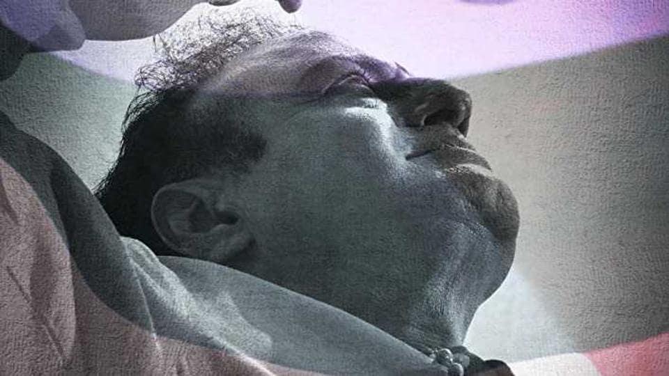 NTR Mahanayakudu starred Nandamuri Balakrishna and Vidya Balan in lead roles.