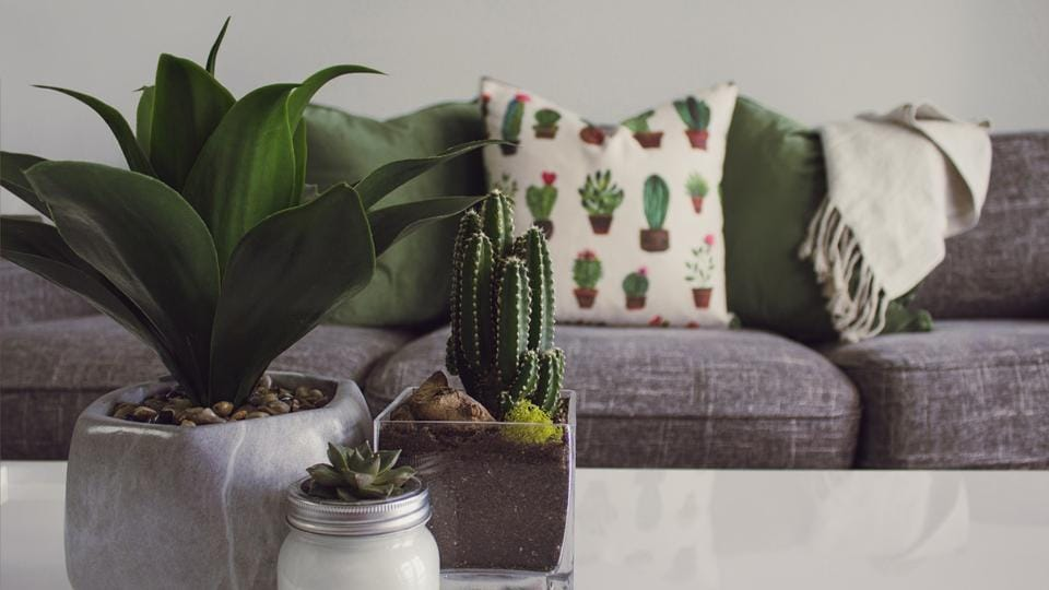 . These are the top 10 home decor trends for 2019   more lifestyle