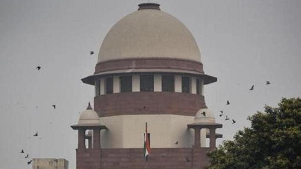 Ayodhya dispute case,Ayodhya case,India news