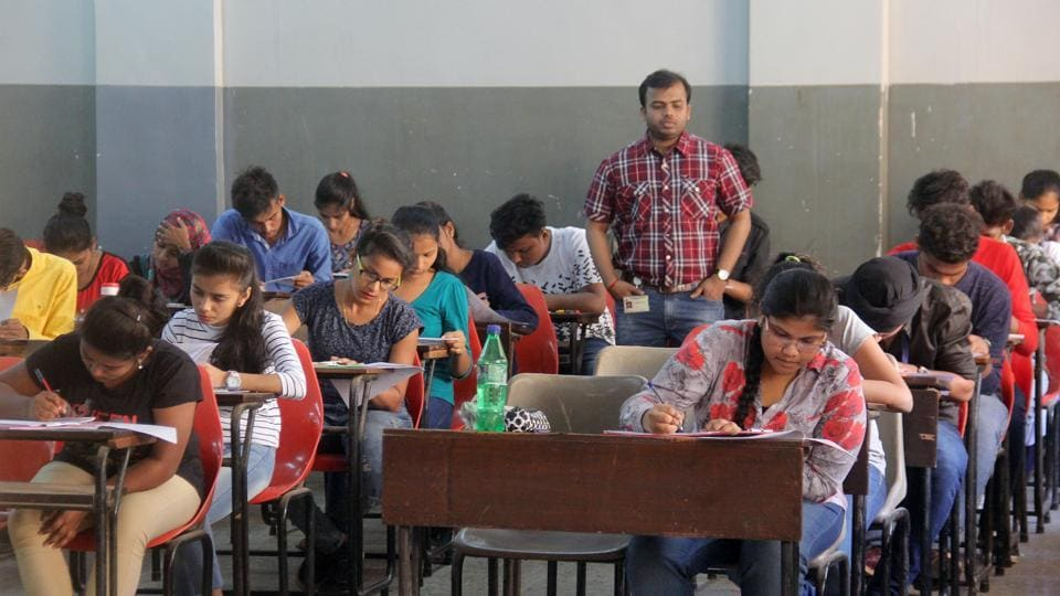 SSC Constable GD Admit Card: The Staff Selection Commission (SSC) has released the admit cards for constable General Duty (GD) in various CAPFs, NIA, SSF and Assam Rifles (AR) exam 2018.