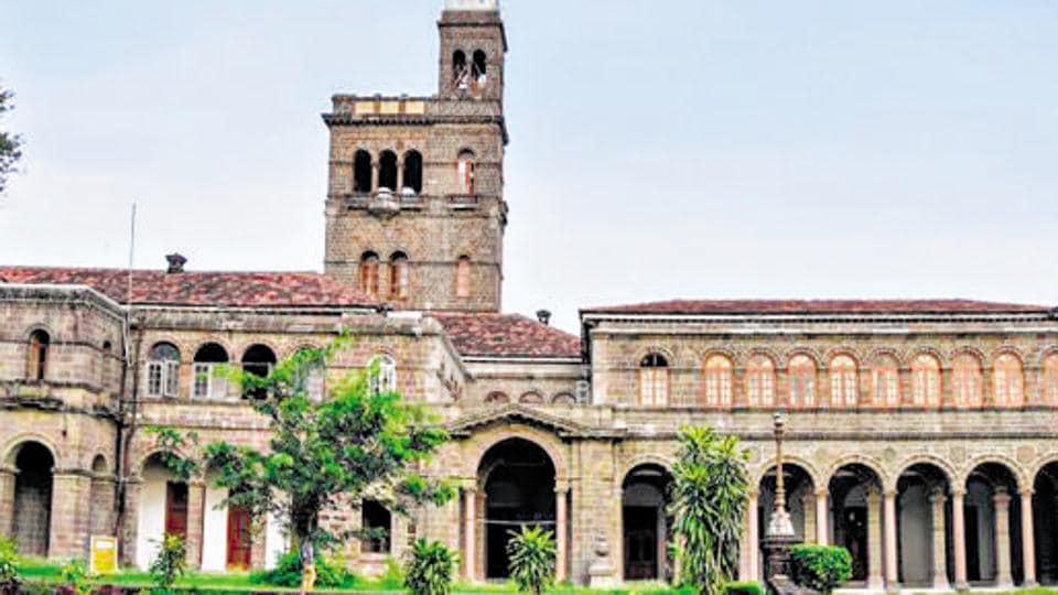 Pune,Savitribai Phule Pune University,Indian History Congress