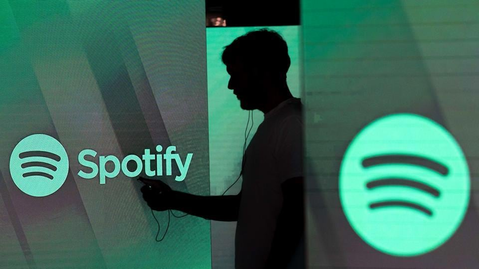 Spotify, whose audio service has more than 200 million users across 78 countries, has been attempting to enter the Indian market for some time
