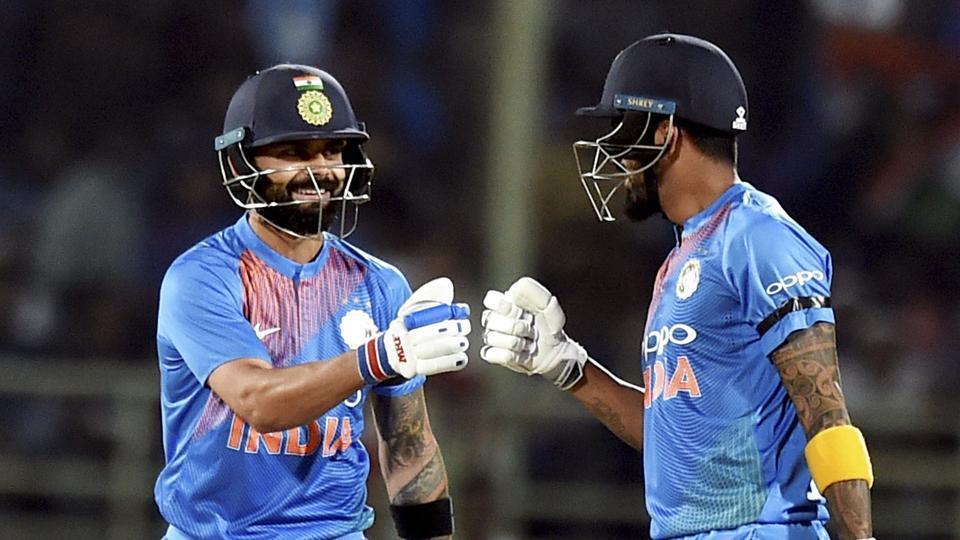 India vs Australia,Statistical preview,Records
