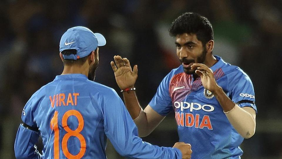 India vs Australia - 2nd T20 International Preview & Prediction
