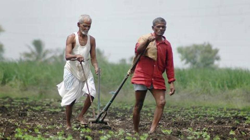 PM-KISAN,N-E beneficiaries,India news