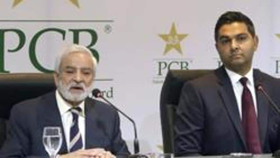 PCB ready to counter India at ICC meet, claims official