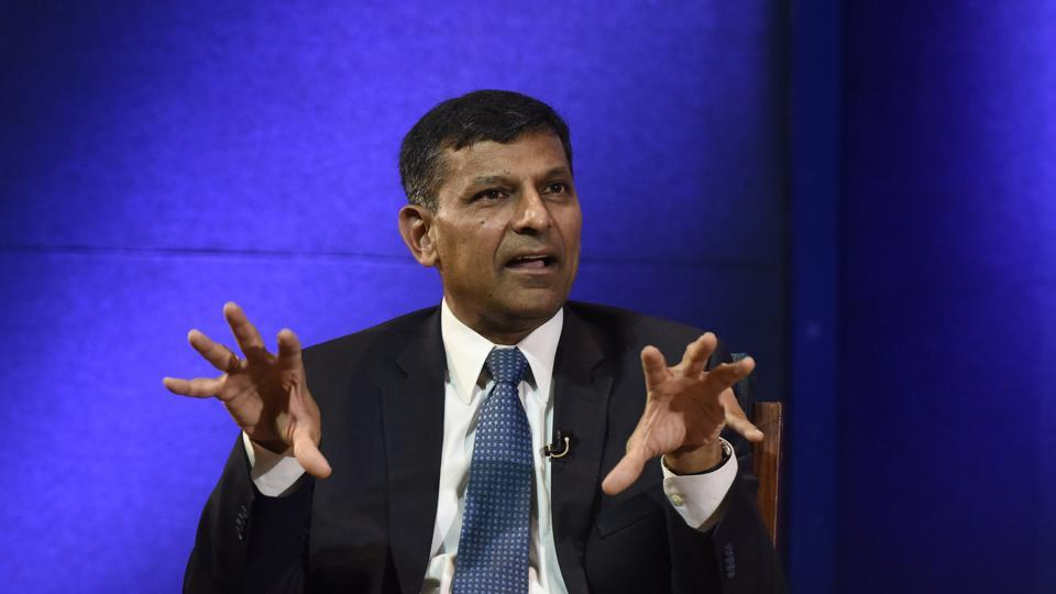 Raghuram Rajan,The Third Pillar: How Markets And The State Leave The Community Behind,New book